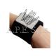 Bracciale Magnetico porta forcine-mollette