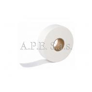 Carta in rotolo per depilazione 90gr/mg