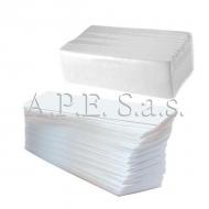 Carta Extra in strisce 400 pz. per depilazione