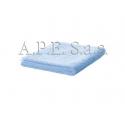 Asciugamani Spugna Celesti