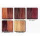 Ciocche capelli Veri 100% per Extension