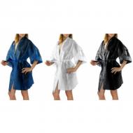 Kimono in TNT monouso