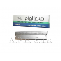 Lame Platinum 5 pezzi