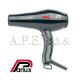 Phon Parlux 2800