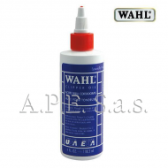 OLIO TOSATRICI WAHL 118ML