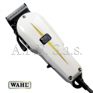 Tosatrice Wahl Super Taper