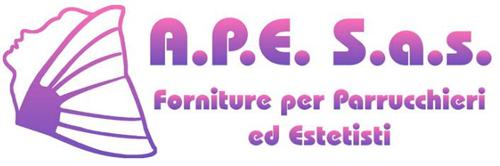 A.P.E. s.a.s